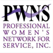 Professional Women's Network for Service